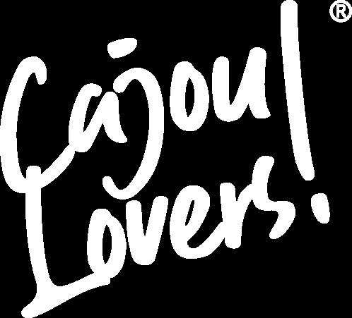 Cajou Lovers