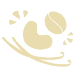 Cajou Lovers : onctuosité du lait de cajou